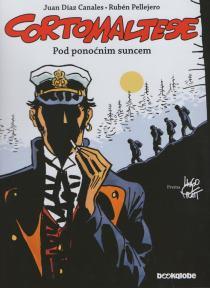 http://www.knjiznica-zlatar.hr/foto-knjige/27237.jpg