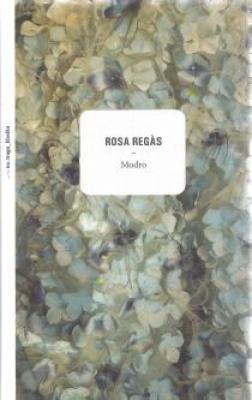 http://www.knjiznica-zlatar.hr/foto-knjige/27262.jpg