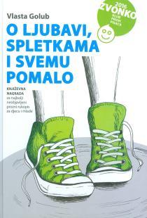 http://www.knjiznica-zlatar.hr/foto-knjige/27301.jpg