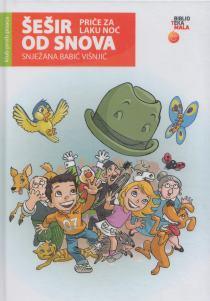 http://www.knjiznica-zlatar.hr/foto-knjige/27302.jpg