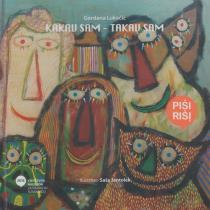 http://www.knjiznica-zlatar.hr/foto-knjige/27303.jpg