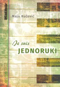http://www.knjiznica-zlatar.hr/foto-knjige/27310.jpg