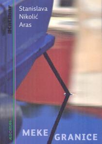 http://www.knjiznica-zlatar.hr/foto-knjige/27311.jpg