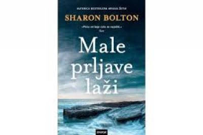 http://www.knjiznica-zlatar.hr/foto-knjige/27364.jpg