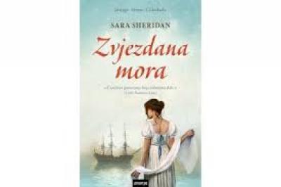 http://www.knjiznica-zlatar.hr/foto-knjige/27365.jpg