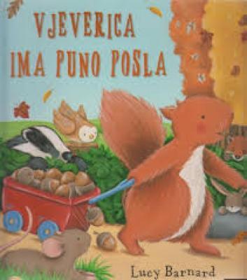 http://www.knjiznica-zlatar.hr/foto-knjige/27369.jpg
