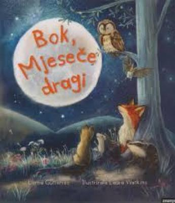 http://www.knjiznica-zlatar.hr/foto-knjige/27376.jpg