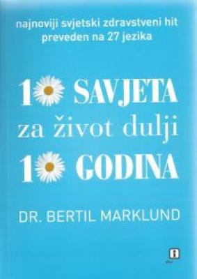 http://www.knjiznica-zlatar.hr/foto-knjige/27399.jpg
