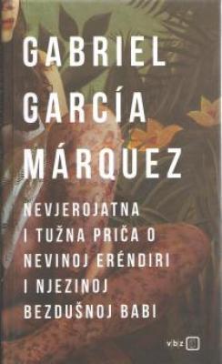 http://www.knjiznica-zlatar.hr/foto-knjige/27400.jpg