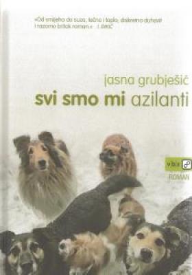 http://www.knjiznica-zlatar.hr/foto-knjige/27401.jpg