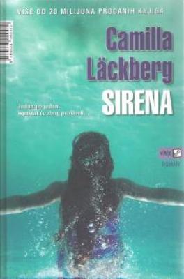 http://www.knjiznica-zlatar.hr/foto-knjige/27402.jpg