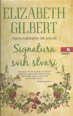 http://www.knjiznica-zlatar.hr/foto-knjige/27403.jpg