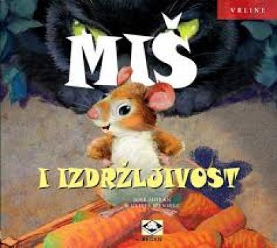 http://www.knjiznica-zlatar.hr/foto-knjige/27404.jpg