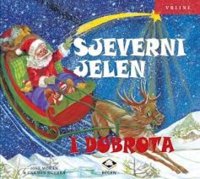 http://www.knjiznica-zlatar.hr/foto-knjige/27405.jpg