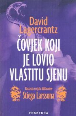 http://www.knjiznica-zlatar.hr/foto-knjige/27482.jpg