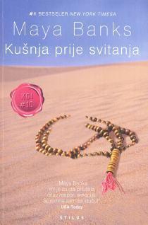 http://www.knjiznica-zlatar.hr/foto-knjige/27571.jpg