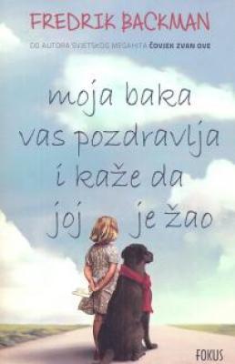 http://www.knjiznica-zlatar.hr/foto-knjige/27572.jpg