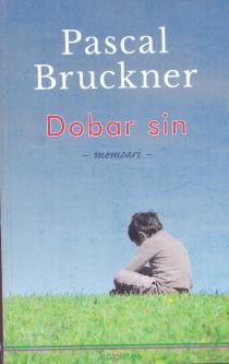 http://www.knjiznica-zlatar.hr/foto-knjige/27575.jpg