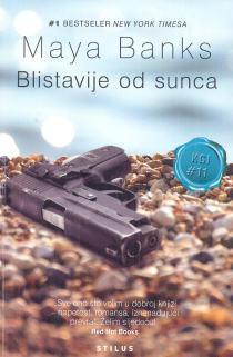 http://www.knjiznica-zlatar.hr/foto-knjige/27576.jpg