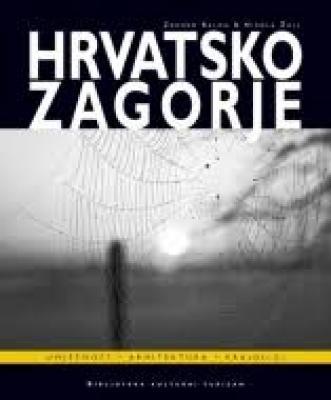 http://www.knjiznica-zlatar.hr/foto-knjige/27578.jpg