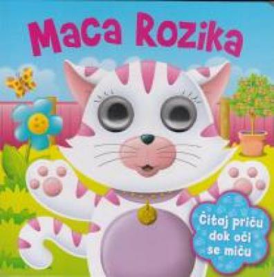 http://www.knjiznica-zlatar.hr/foto-knjige/27582.jpg