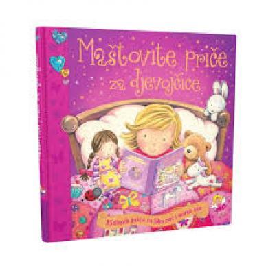 http://www.knjiznica-zlatar.hr/foto-knjige/27584.jpg
