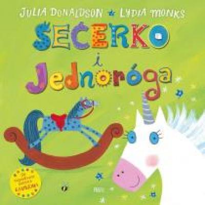 http://www.knjiznica-zlatar.hr/foto-knjige/27589.jpg