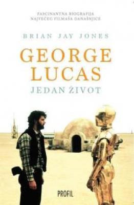 http://www.knjiznica-zlatar.hr/foto-knjige/27592.jpg