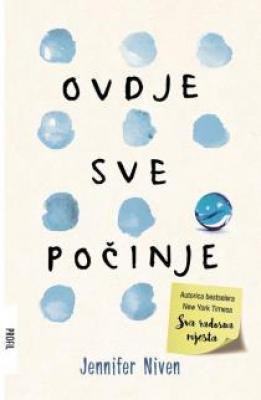 http://www.knjiznica-zlatar.hr/foto-knjige/27593.jpg
