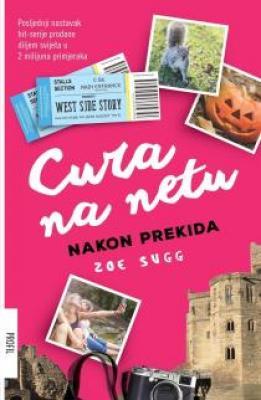 http://www.knjiznica-zlatar.hr/foto-knjige/27595.jpg