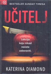 http://www.knjiznica-zlatar.hr/foto-knjige/27646.jpg