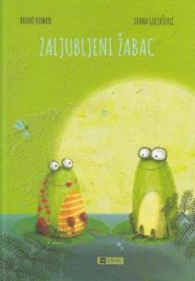 http://www.knjiznica-zlatar.hr/foto-knjige/27689.jpg