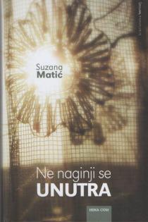 http://www.knjiznica-zlatar.hr/foto-knjige/27690.jpg