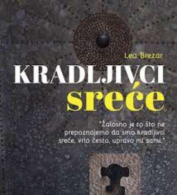 http://www.knjiznica-zlatar.hr/foto-knjige/27697.jpg