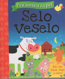 http://www.knjiznica-zlatar.hr/foto-knjige/27703.jpg