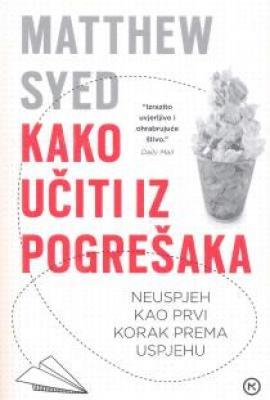http://www.knjiznica-zlatar.hr/foto-knjige/27715.jpg