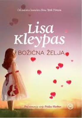 http://www.knjiznica-zlatar.hr/foto-knjige/27716.jpg