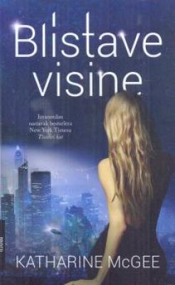 http://www.knjiznica-zlatar.hr/foto-knjige/27729.jpg