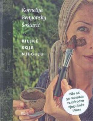 http://www.knjiznica-zlatar.hr/foto-knjige/27730.jpg