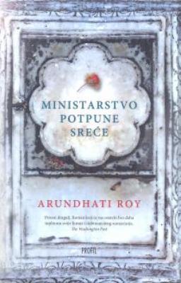 http://www.knjiznica-zlatar.hr/foto-knjige/27731.jpg