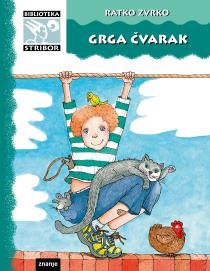 http://www.knjiznica-zlatar.hr/foto-knjige/27794.jpg