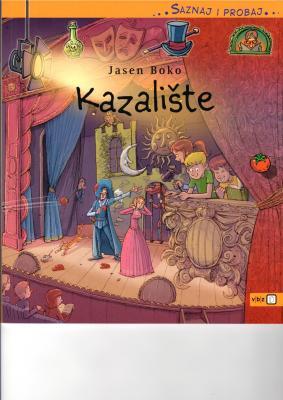 http://www.knjiznica-zlatar.hr/foto-knjige/27842.jpg