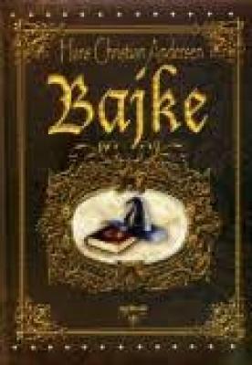 http://www.knjiznica-zlatar.hr/foto-knjige/27851.jpg