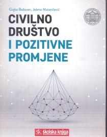 http://www.knjiznica-zlatar.hr/foto-knjige/27857.jpg