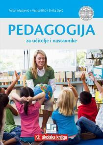 http://www.knjiznica-zlatar.hr/foto-knjige/27859.jpg