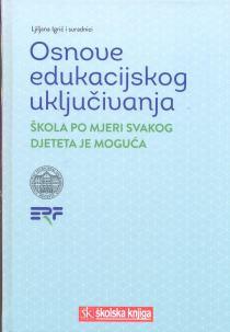 http://www.knjiznica-zlatar.hr/foto-knjige/27861.jpg