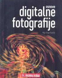 http://www.knjiznica-zlatar.hr/foto-knjige/27862.jpg