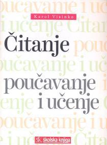 http://www.knjiznica-zlatar.hr/foto-knjige/27866.jpg