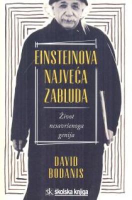 http://www.knjiznica-zlatar.hr/foto-knjige/27870.jpg