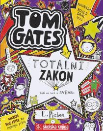 http://www.knjiznica-zlatar.hr/foto-knjige/27873.jpg